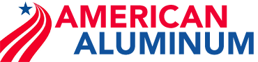 Carports -Patios – Room Enclosures – Boat Covers – RV Covers